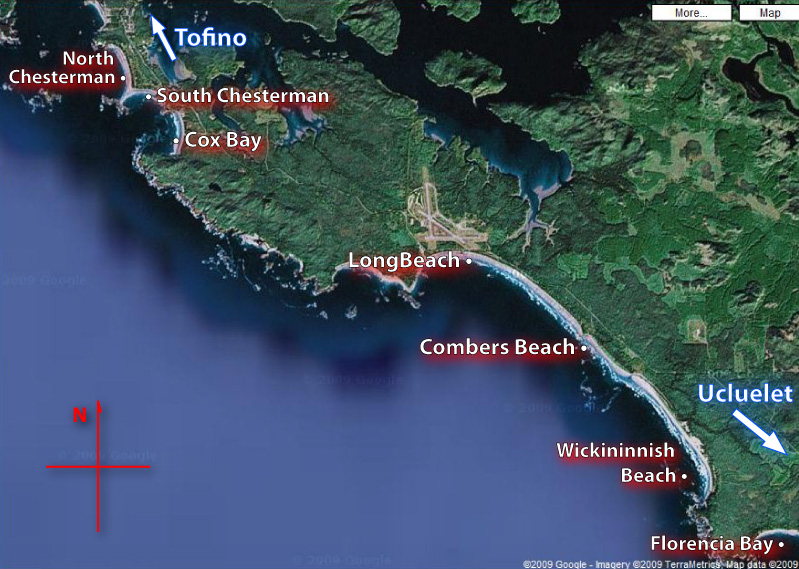 Tofino-beach-map.jpg